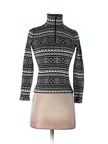 L-RL Lauren Active Ralph Lauren Track Jacket Size S (Petite)