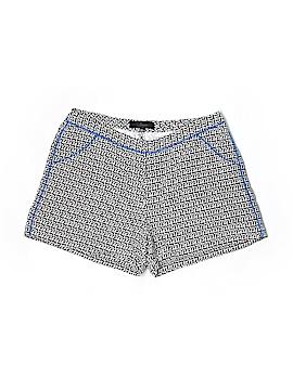 Nonoo Dressy Shorts Size 8