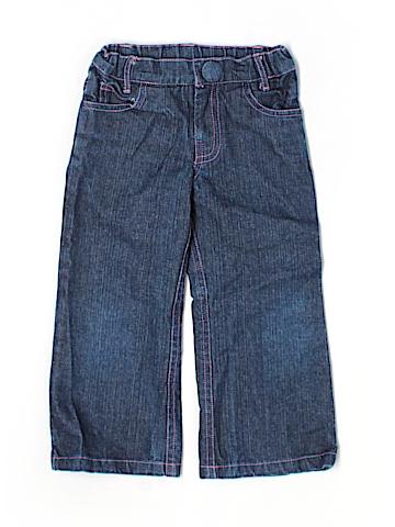Lola et moi Jeans Size 4
