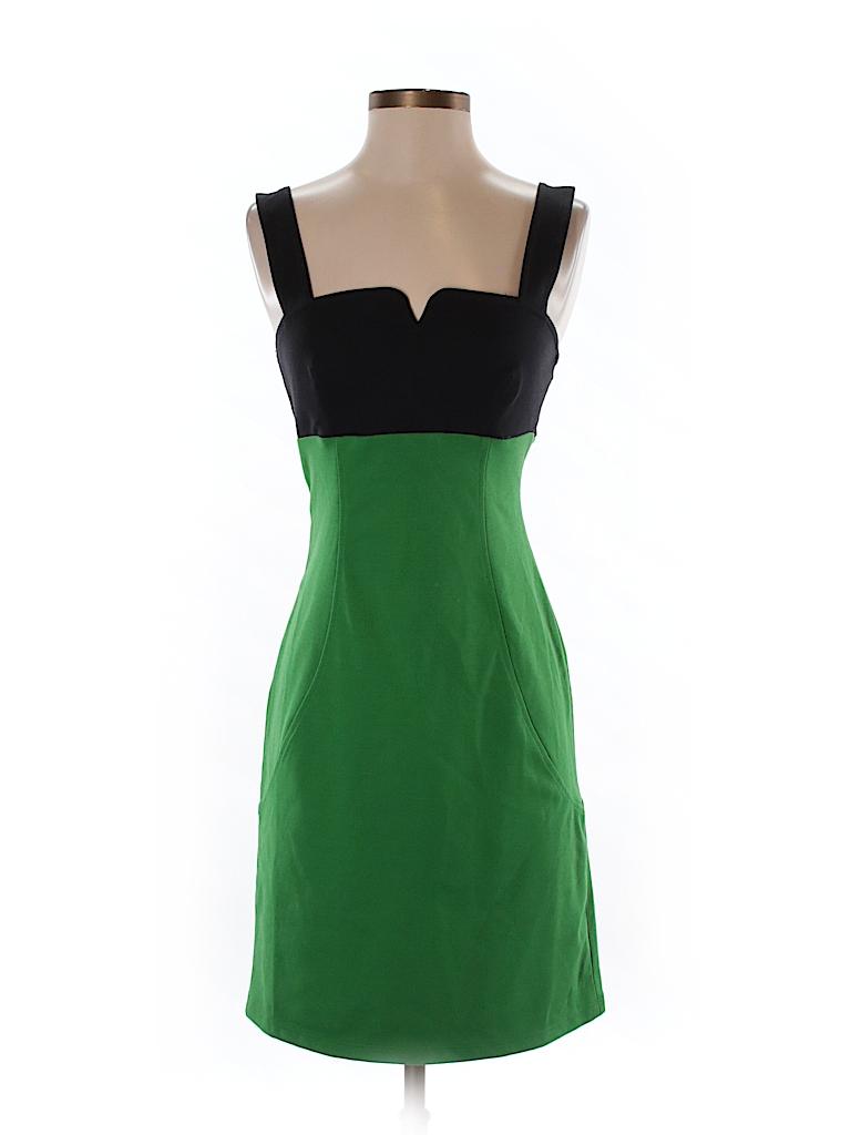 Derek Lam for DesigNation Women Casual Dress Size XS