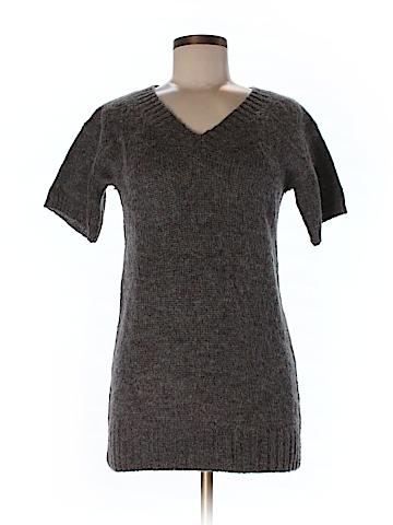 J. Crew Sweater Dress Size S