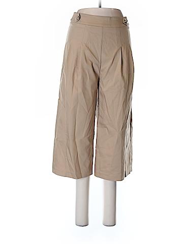 River Island Dress Pants Size 10