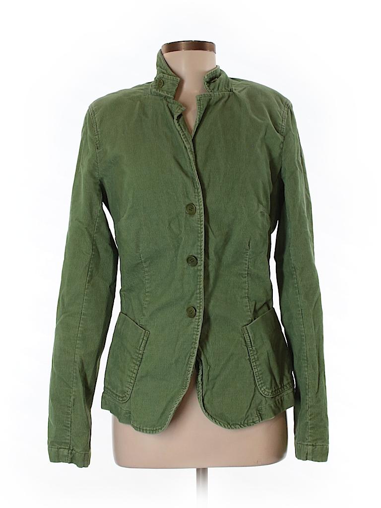 J. Crew Women Jacket Size M