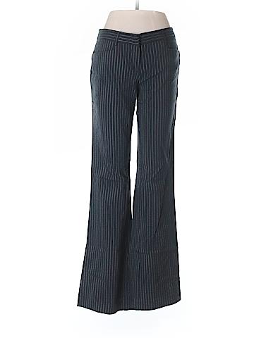 Scarlett Dress Pants Size 3