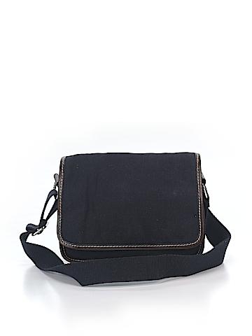 E-Land Women Shoulder Bag One Size