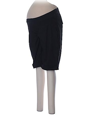 Gap - Maternity Dressy Shorts Size 10 (Maternity)
