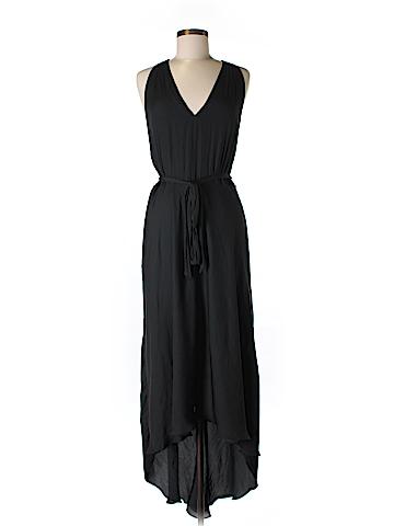 Banana Republic Casual Dress Size 1
