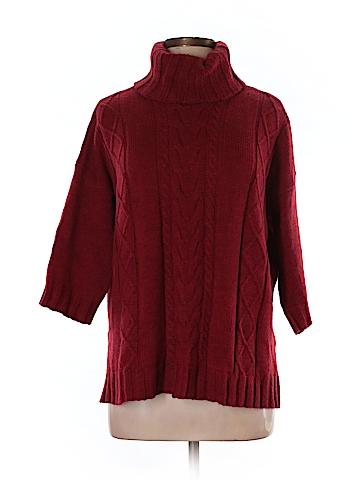 Banana Republic Turtleneck Sweater Size XS/S