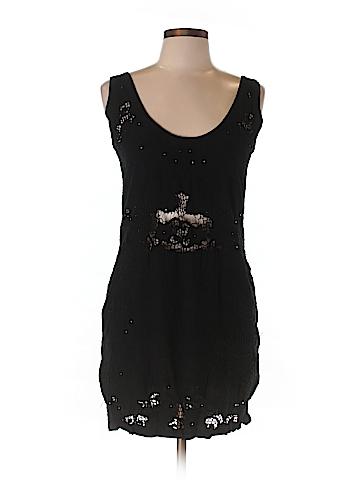 Far Away From Close Women Casual Dress Size M