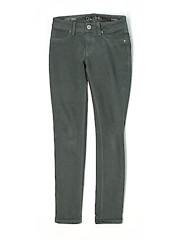 DL1961 Casual Pants 24 Waist