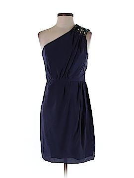 Shoshanna Silk Dress Size 4