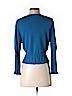 Nanette Lepore Women Cardigan Size M