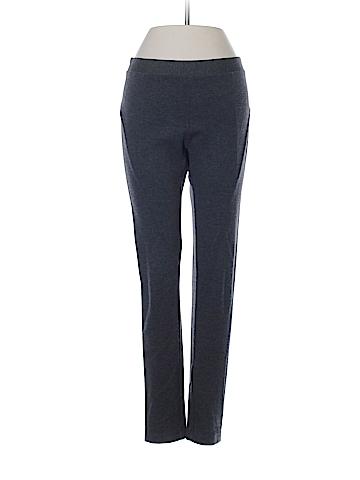 Karen Kane Leggings Size XS