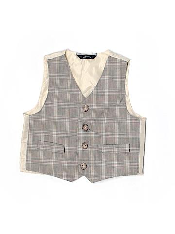 Nautica Vest Size 24 mo