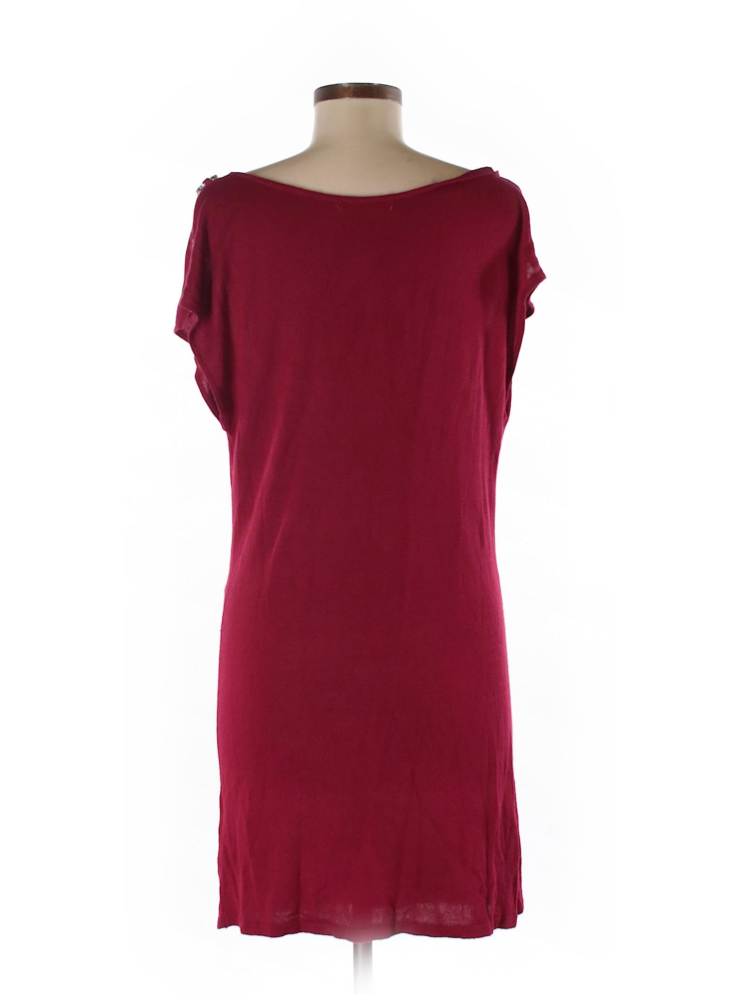 Boutique Belldini Casual Dress Boutique Casual Boutique Belldini Dress winter winter dwqZfn8d