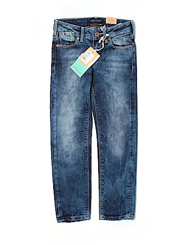 Scotch R'Belle Jeans Size 6