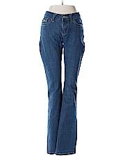 Lee Women Jeans Size 4