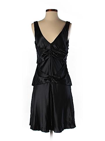 Alice + olivia Silk Dress Size S