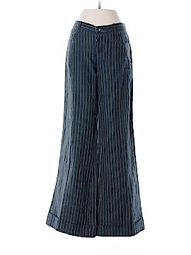 Polo Jeans Co. by Ralph Lauren Linen Pants Size 4