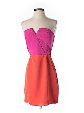 Naven Cocktail Dress Size L