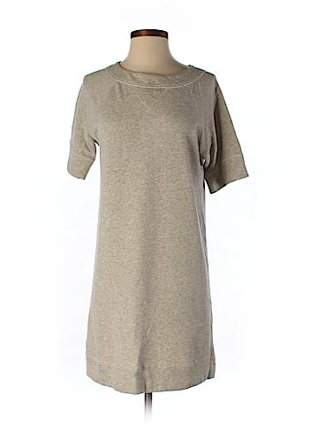 J. Crew Sweater Dress Size XS