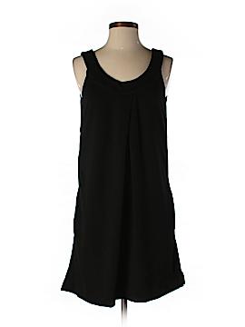 Cynthia Steffe Casual Dress Size S