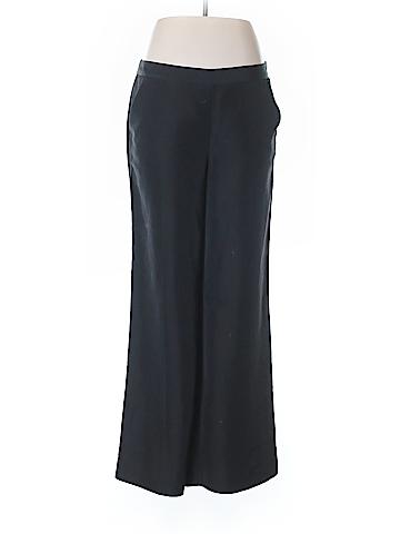 INC International Concepts Dress Pants Size 10