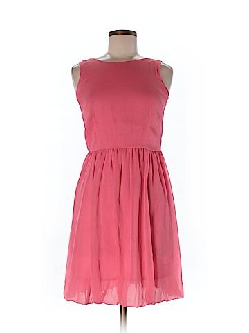 ASOS Women Casual Dress Size 6