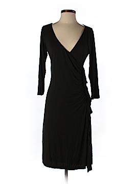 Wythe Ny Casual Dress Size M