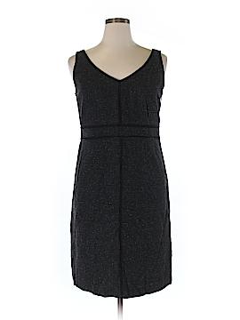 Sigrid Olsen Casual Dress Size 14