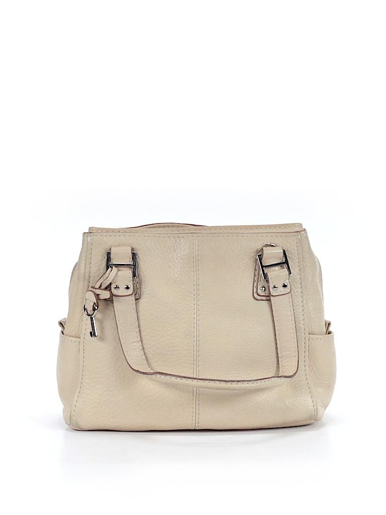 Fossil Leather Shoulder Bag - 79% Off Only On ThredUP