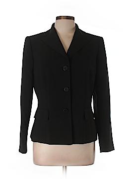 Anne Klein II Blazer Size 10