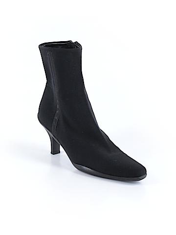 Prada Linea Rossa Boots Size 37.5 (IT)