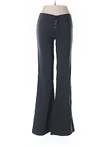 Valia Dress Pants Size 3