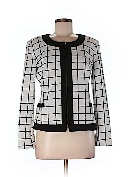 Katherine New York Jacket Size 6