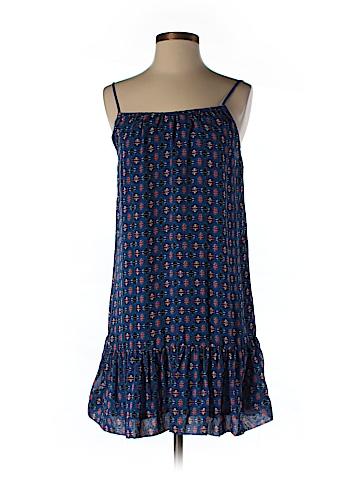 Max & Mia  Casual Dress Size S