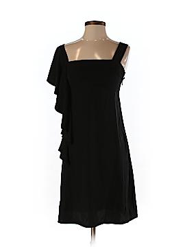 Prairie New York Silk Dress Size S