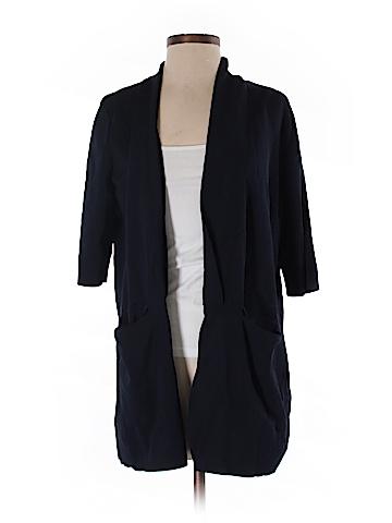 Cos Cardigan Size S