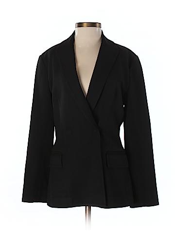 BCBGMAXAZRIA Blazer Size 0