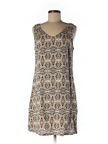 Cynthia Rowley for Marshalls Casual Dress Size 8