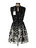 Moon Women Casual Dress Size M