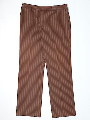 Philosophy by Republic Dress Pants Size 10