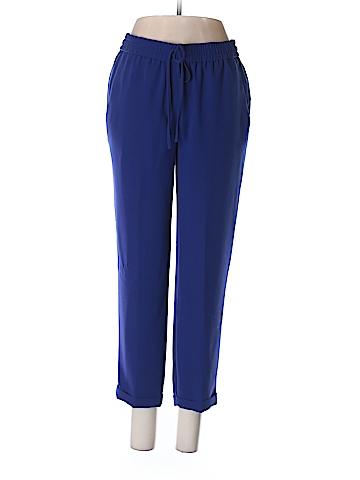 J. Crew Casual Pants Size 4 (Petite)