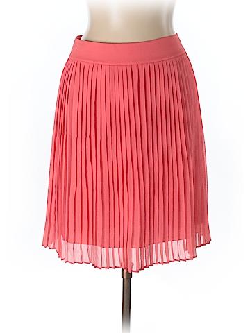 Alice + olivia Casual Skirt Size 10