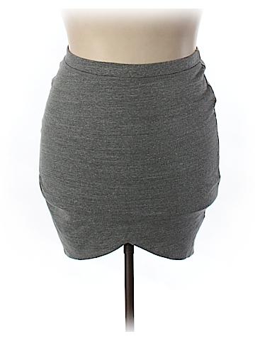 Splendid Casual Skirt Size XL