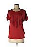 Neo Label Adidas Selena Gomez Women Short Sleeve T-Shirt Size S