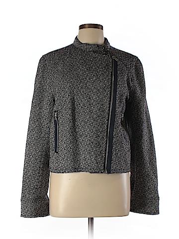 Gap Wool Coat Size L