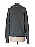 Caslon Women Cardigan Size L