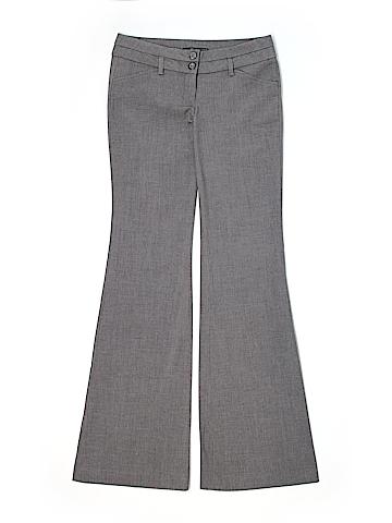Jessica Simpson Dress Pants Size 0