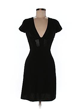 Catherine Malandrino Cashmere Dress Size P